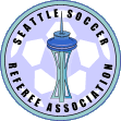 Seattle Soccer Referee Association